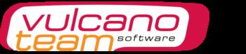 Software per la gestione dei panifici
